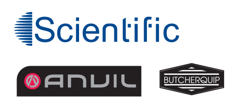 scientific-engineering-logos