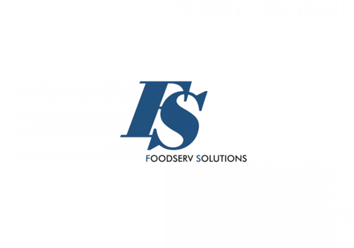 FOODSERV SOLUTIONS