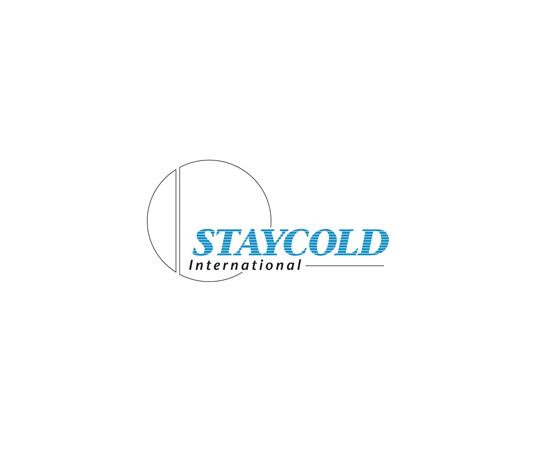 STAYCOLD INTERNATIONAL