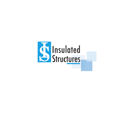 Insulated Structures