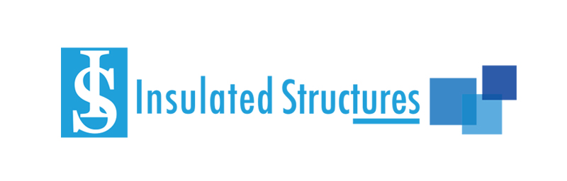 insulated-structures-logo-portfolio