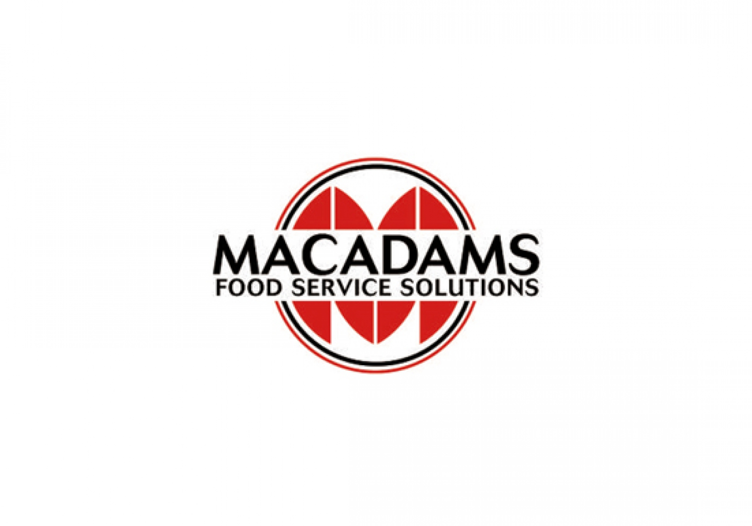 Macadams Food Service Solutions