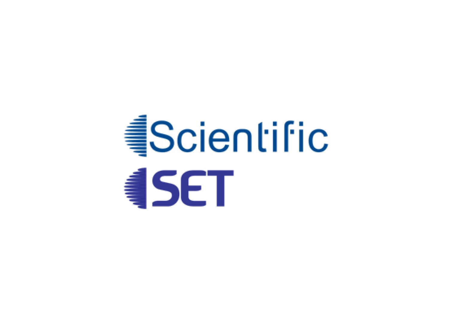 SCIENTIFIC SET